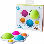 Dimpl - Baby Toys & Gifts