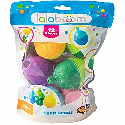 lalaboom- 12pc Set