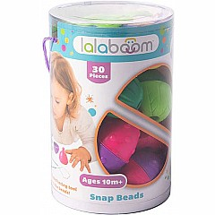 lalaboom- 30pc Set