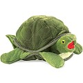 Turtle, Baby Hand Puppet