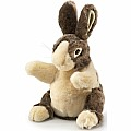 Rabbit, Dutch Baby Hand Puppet