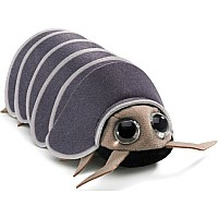 Mini Roly Poly