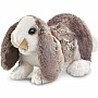 Baby Lop Earred Rabbit Puppet