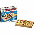 Booby TRAP CLASSIC WOOD