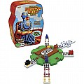 Mexican Train Game - Fundex Games 5454