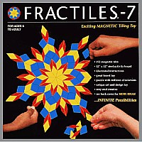 Large - Size Fractiles