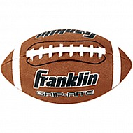 Junior Grip Rite Football