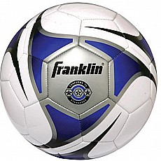 Field Master Soccer Ball Size 3 Competition F-1000