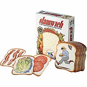 Slamwich (over 1 Million Sold!)