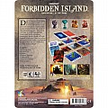 *Staff Pick* Forbidden Island
