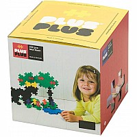 Plus-Plus BIG - 200 pc Basic