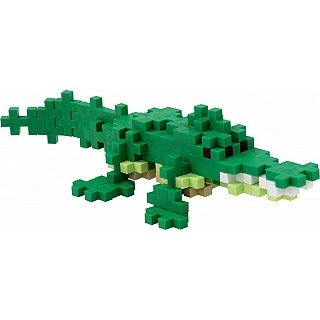 Tube - Alligator