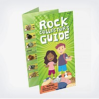 Rock Collector's Guide