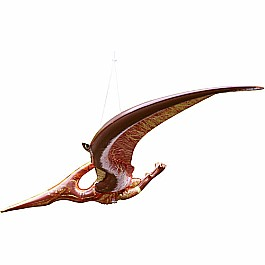 Inflatable Pteranodon