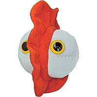 Giantmicrobes Chickenpox (varicella-zoster Virus) Plush Toy