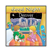 Good Night Denver