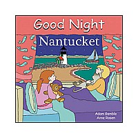 Good Night Nantucket