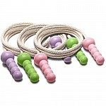 Jump Rope Assortment