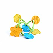 Twist Teether