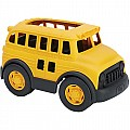 School Bus - Green Toys SCHY1009