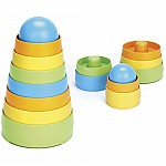 Green Toys: Stacker
