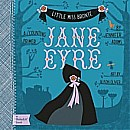 Jane Eyre/ Counting Primer Bb