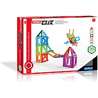 PowerClix Frames - 26 pc. set