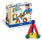 Better Builders - 30 pc. set