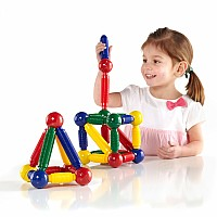 Better Builders 30 Piece Set