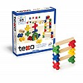 Texo 65 Piece Set