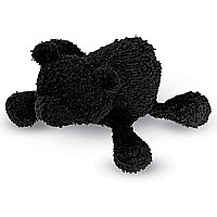 Denly Black Bear 5 Inches