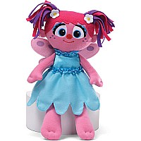 Abby Cadabby Take-Along Buddy 11.5""
