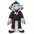 Count Full Body Puppet 13.5""