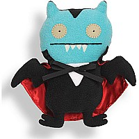 Universal Monsters - Dracula Ice-Bat 11""