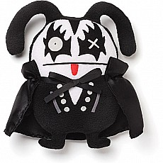 Kiss - Ox Demon 11""