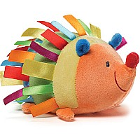 Gund Fun Silly Sounds Hedgehog
