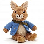 Peter Rabbit - Beanbag 5""