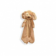 Spunky Huggybuddy Beige 16 Inches