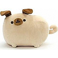 GUND Pugsheen, 9.5 In
