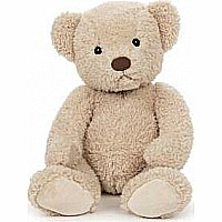 GUND CINDY BEAR