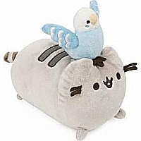 GUND Pusheen & Bo Best Friend Set