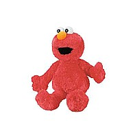 Elmo 13 Inches
