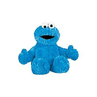 Cookie Monster 12''
