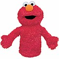 Elmo Hand Puppet 11 Inches