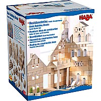 Large Starter Set of Blocks