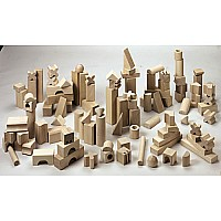 Extra Large Starter Set Building Blocks