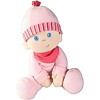 Luisa Snug-up Doll