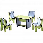 Lf Dining Room Furniture
