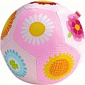 Baby Ball Flower Magic