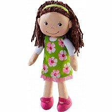 Doll Coco, 12""